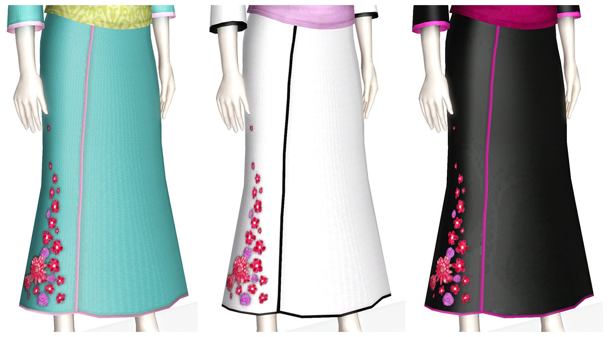 http://parsimonious.org/fashion3/files/k8fbotkimonoflwrsskrt.jpg