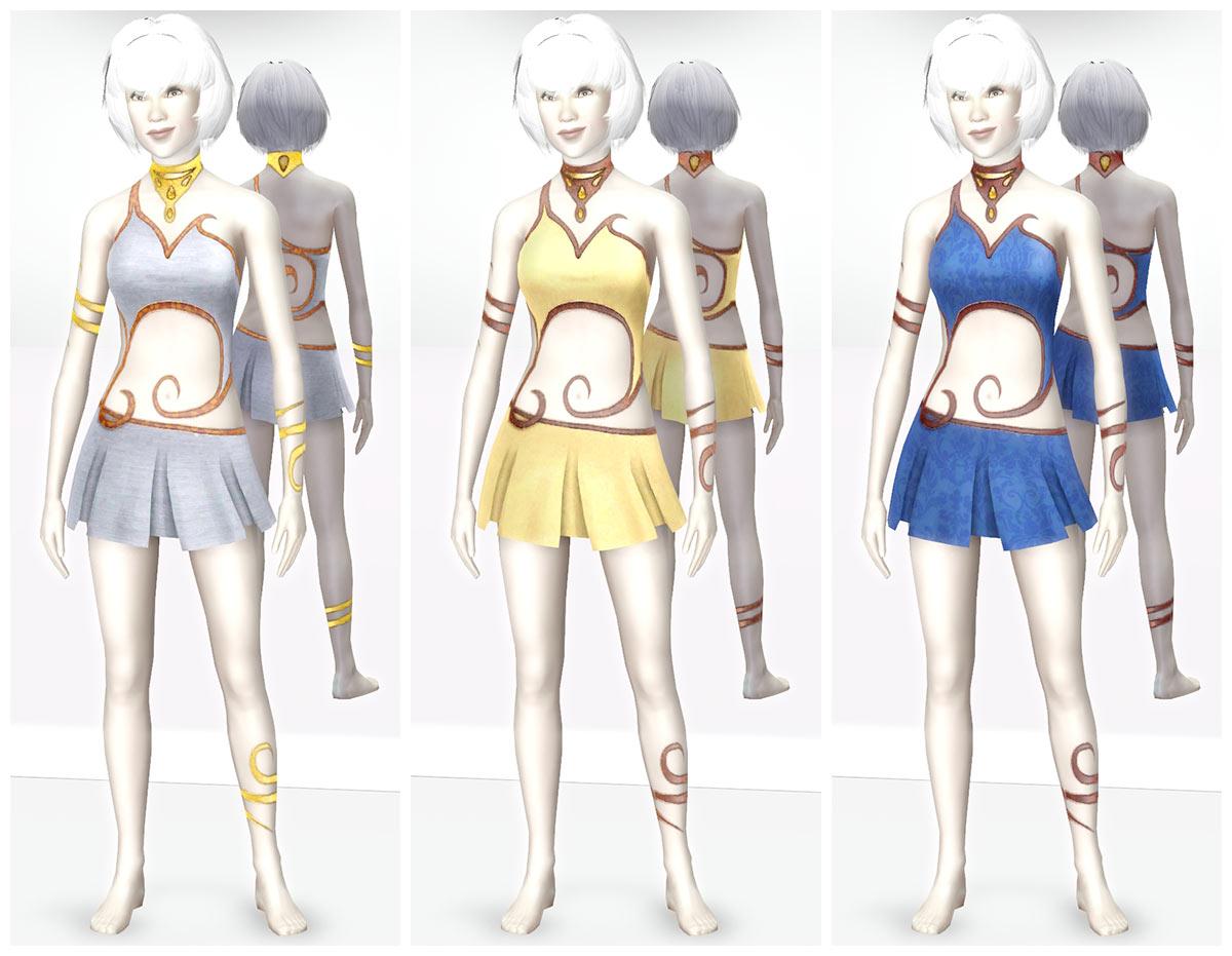 http://parsimonious.org/fashion3/files/k8foutathenaadult.jpg