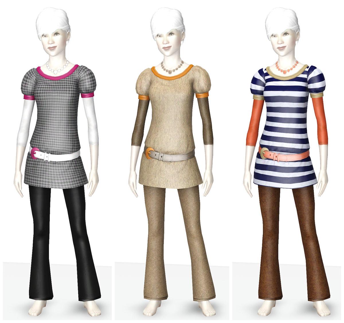 http://parsimonious.org/fashion3/files/k8foutloungedresssslacks.jpg