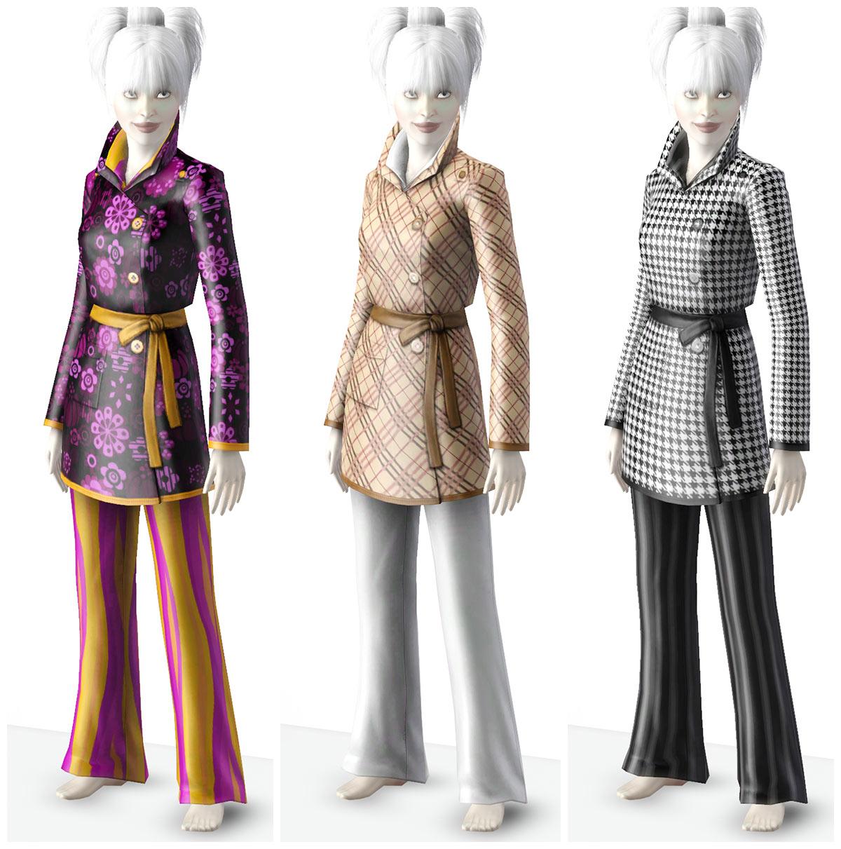 http://parsimonious.org/fashion3/files/k8foutsupersleeksuit.jpg