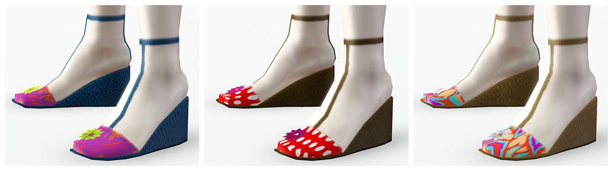 http://parsimonious.org/fashion3/files/k8fshohippiewedges.jpg
