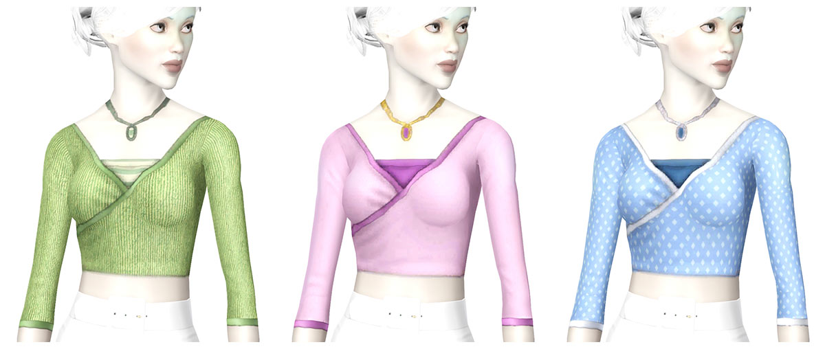 http://parsimonious.org/fashion3/files/k8ftopadultstripeswipe.jpg