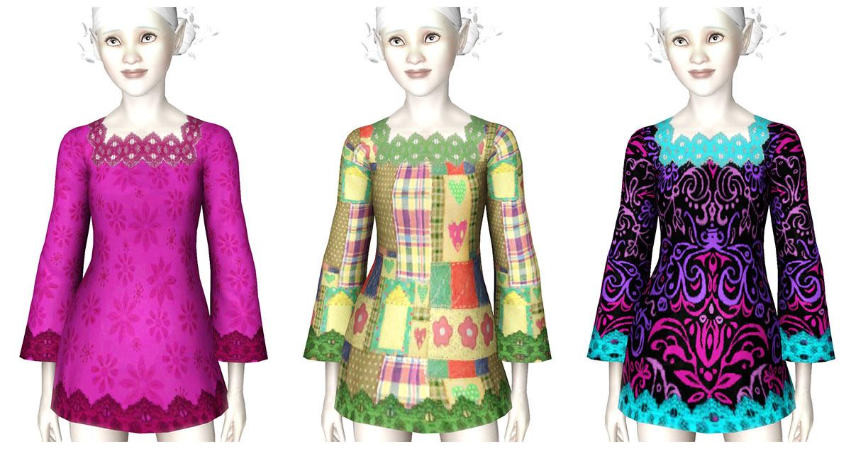 http://parsimonious.org/fashion3/files/k8ftoplacingkimono.jpg