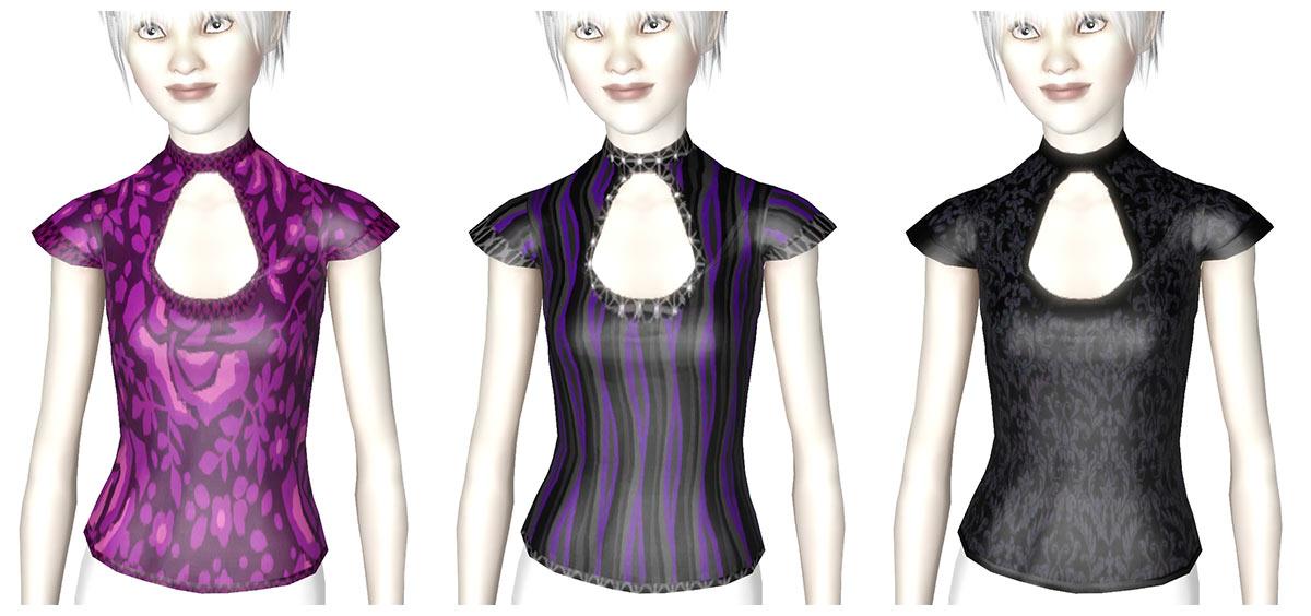 http://parsimonious.org/fashion3/files/k8ftopnecevilpeepblouse.jpg
