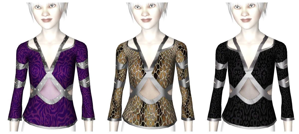 http://parsimonious.org/fashion3/files/k8ftopstrapsnstripes.jpg
