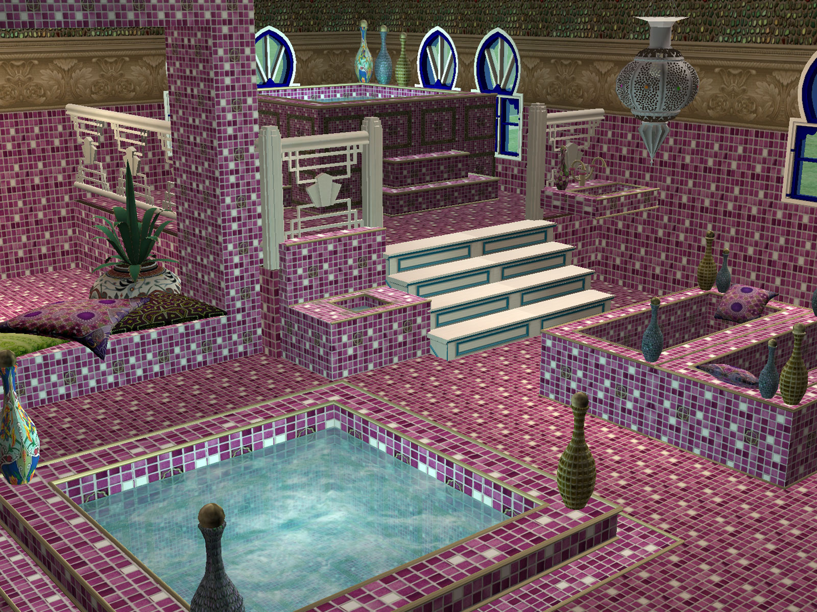 http://parsimonious.org/furniture2/files/k8-Souk_In_The_Bath_Pink.jpg