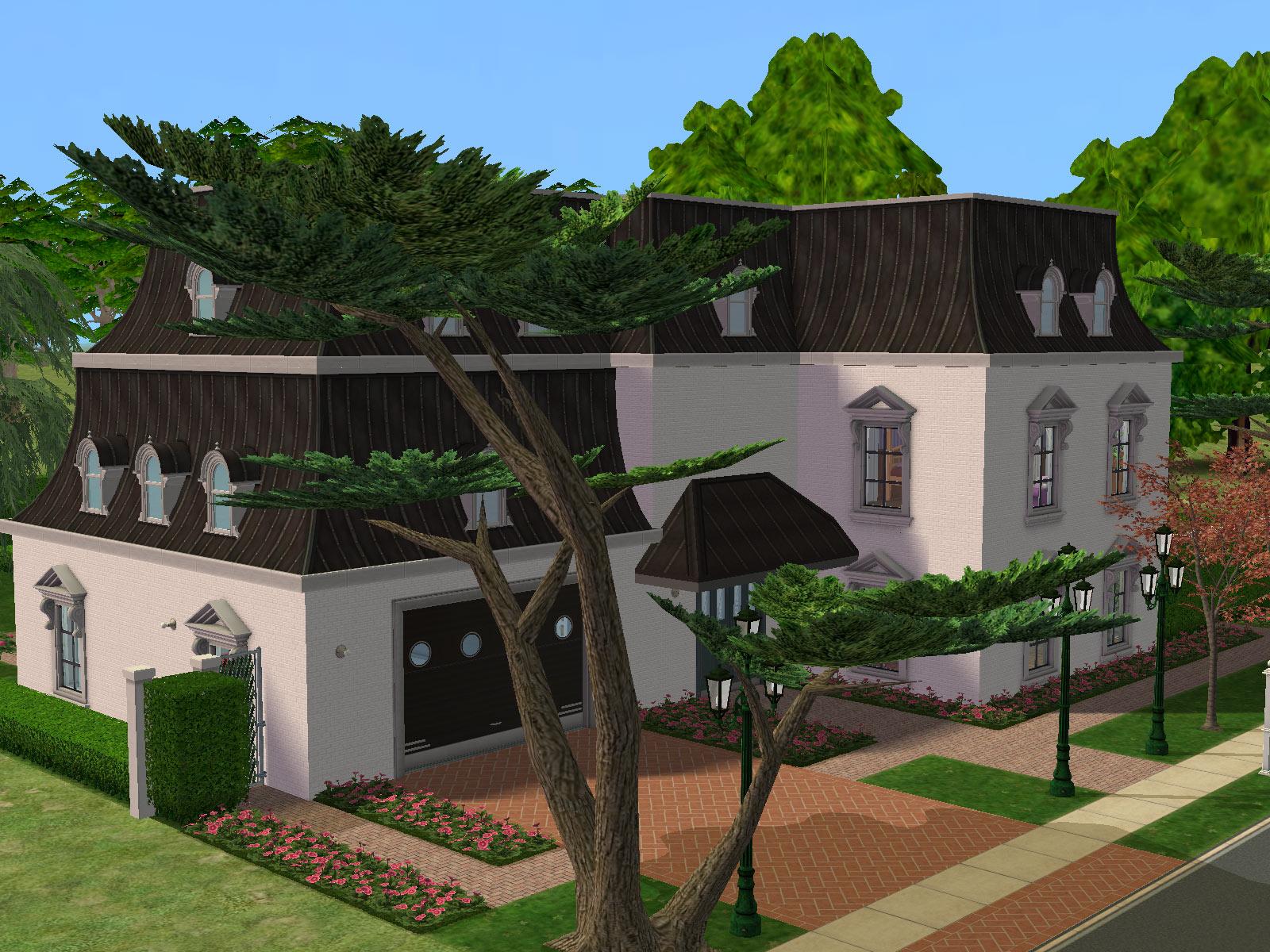 isrthe_white_cottage.jpg